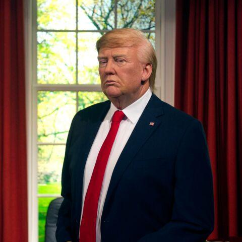 PHOTO –Donald Trump: Qui est Ann Donnelly, la première femme qui ose s'opposer à lui?