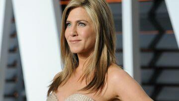 Jennifer Aniston a-t-elle trompé Brad Pitt?