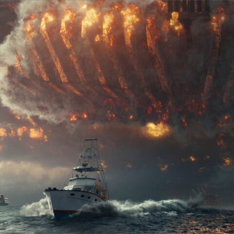 Independence Day Resurgence: sans souffle et sans surprise