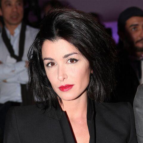 Attentat de Nice: très touchée, Jenifer se confie