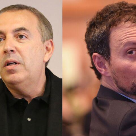 Jean-Marc Morandini et Marc-Olivier Fogiel: le grand déballage continue