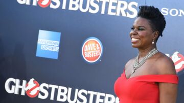 Ghostbusters: Leslie Jones, victime d'injures racistes, quitte Twitter