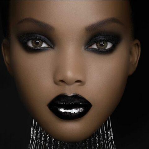 Beauté black: nos astuces pour sublimer les peaux foncées