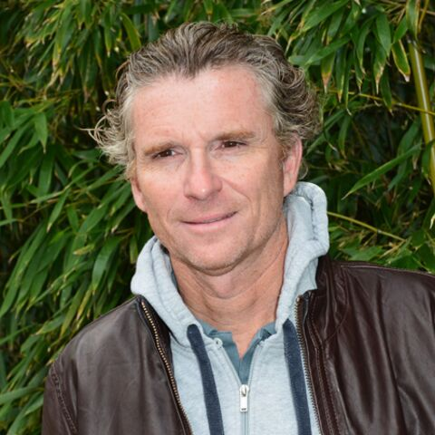 Denis Brogniart souhaite le retour de Koh Lanta
