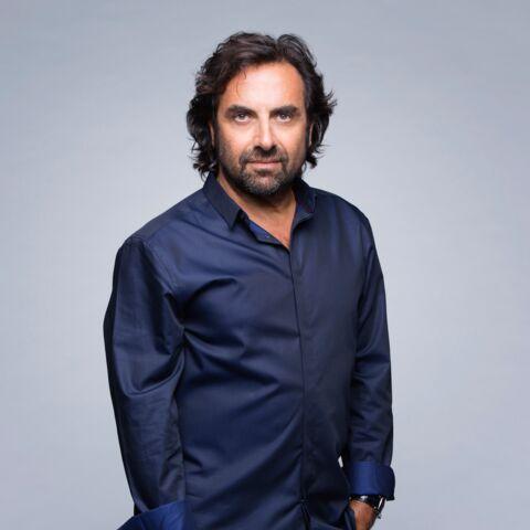 André Manoukian fait jazzer Chamonix