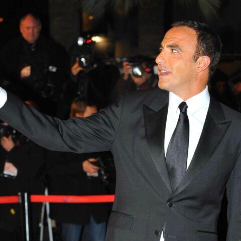 TF1 et France 2 fêtent la musique