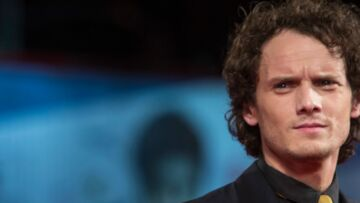 Les hommages d'Hollywood à Anton Yelchin