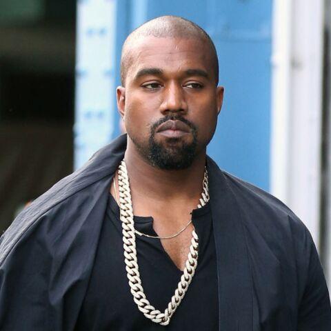 Kanye West et Rihanna réinventent le grunge