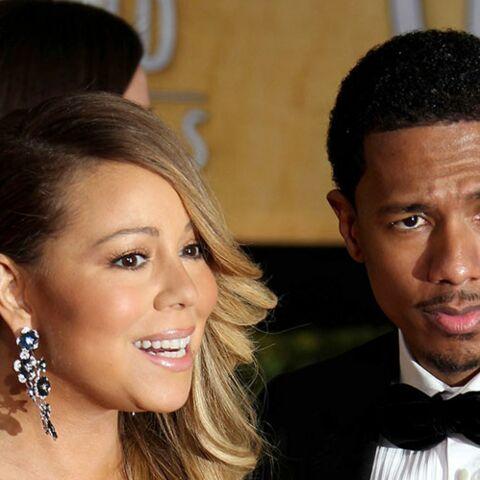 Nick Cannon et Mariah Carey, le divorce en chanson