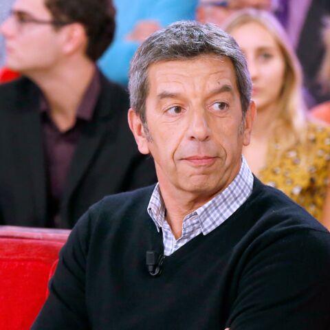Michel Cymes débarque sur RTL