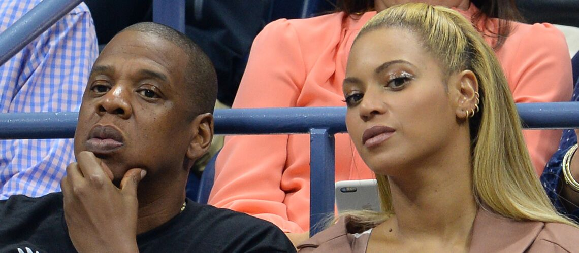 Beyoncé et Jay-Z espèrent pouvoir bientôt ramener leurs bébés toujours hospitalisés à la maison