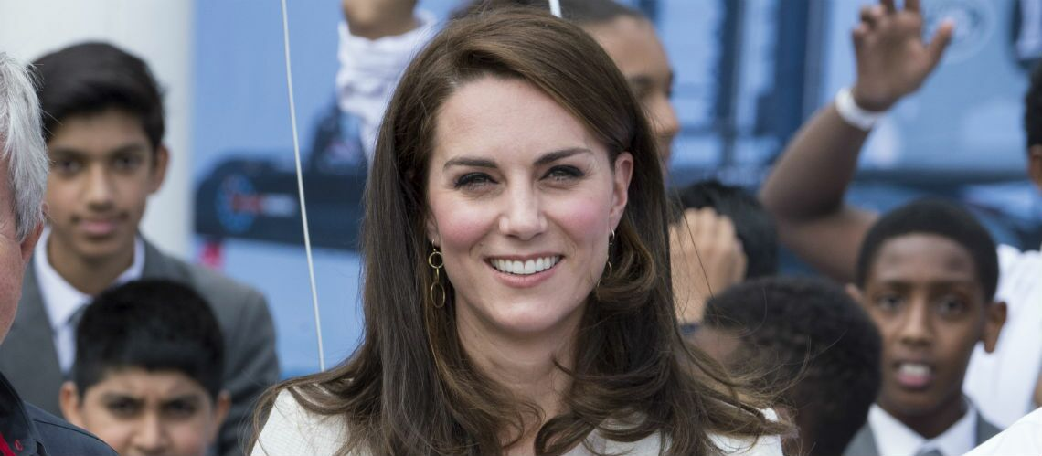 Kate Middleton adepte de chirurgie esthétique: des pirates informatiques menacent de révéler des photos