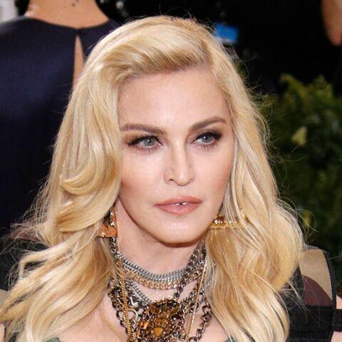 Madonna: Par amour pour son fils, la chanteuse déménage