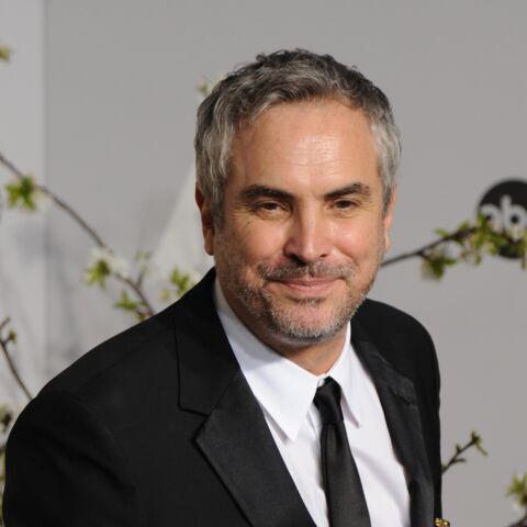 Alfonso Cuarón derrière la caméra pour le spin-off d'Harry Potter?