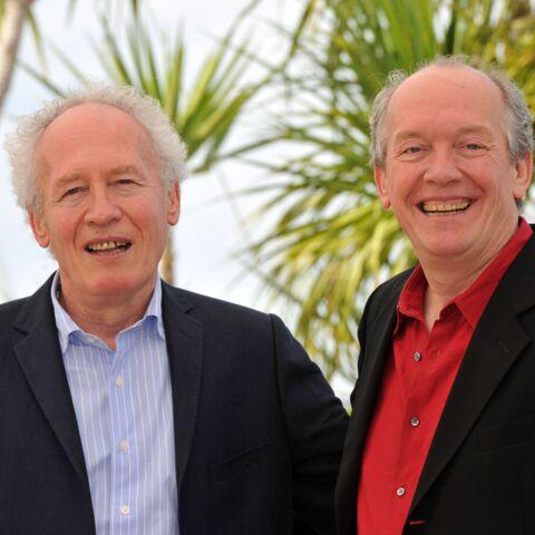 Cannes 2014 – Les Frères Dardenne: respect, une fois