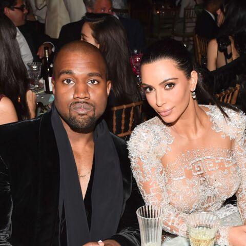 Kim et Kanye West: Pourquoi ils ont failli ne jamais être en couple