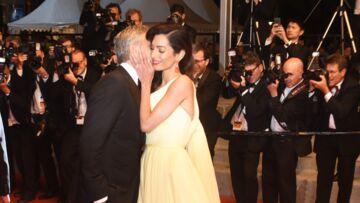 Cannes 2016: un festival de bisous