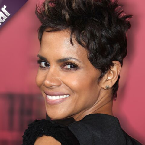 Les secrets d'Halle Berry