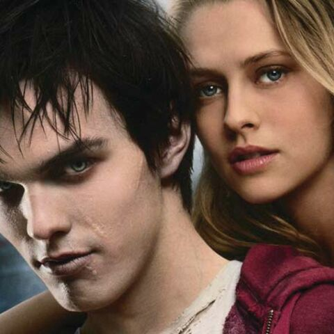 Warm Bodies: Gore à l'amour