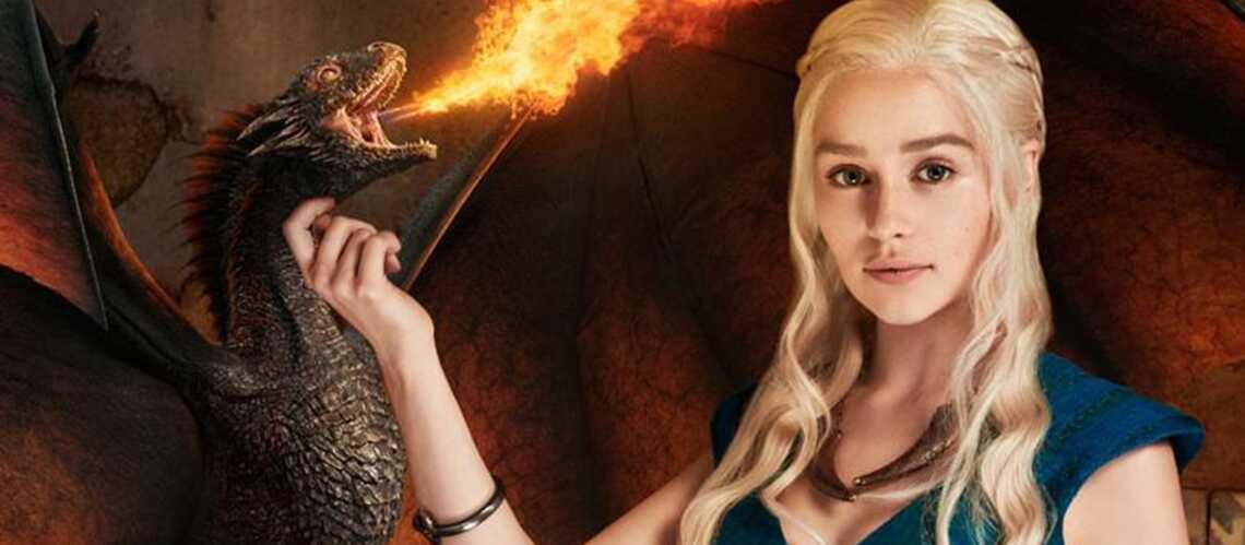Duel fratricide entre les fans de Game of Thrones