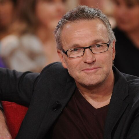 Laurent Ruquier, la surprise RTL