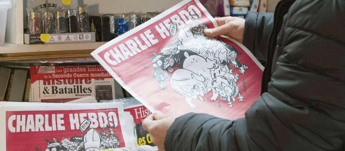 Quand l'argent divise Charlie Hebdo