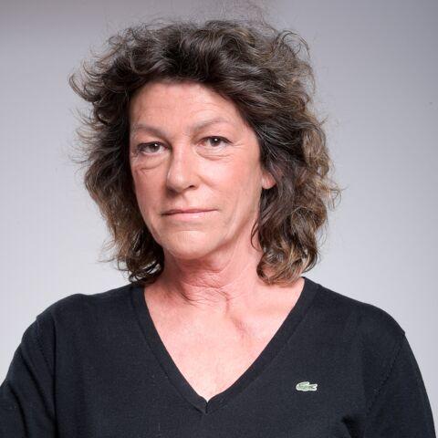Florence Arthaud: un dernier hommage en mer