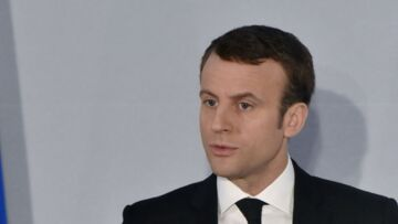 Emmanuel Macron a reçu des menaces de mort