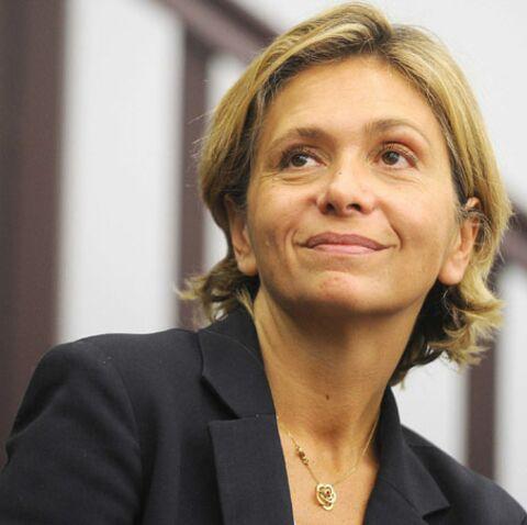 Exclu- Valérie Pécresse, premières confidences après son élection