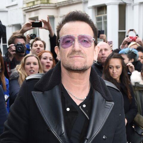 Bono: 5 heures d'opération, 3 plaques de métal, 18 vis