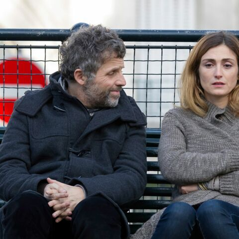 Stéphane Guillon: «Celle qui a fait exister la rumeur, c'est Julie Gayet»
