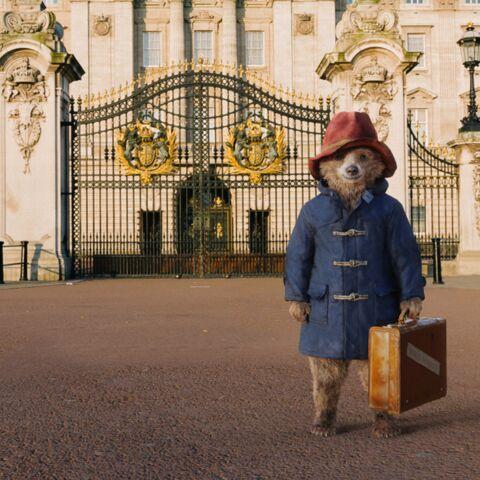 L'ours Paddington provoque la polémique en Angleterre
