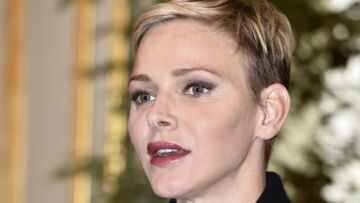 Charlène de Monaco, Scarlett Johansson: les stars coupent tout