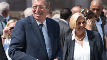 Entre Levallois-Perret et Molenbeek, un jumelage polémique