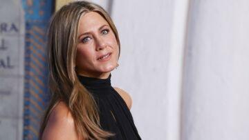 Jennifer Aniston: «Les femmes sont complètes avec ou sans enfant»