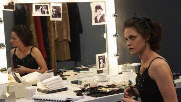 Kristen Stewart est la nouvelle Coco Chanel