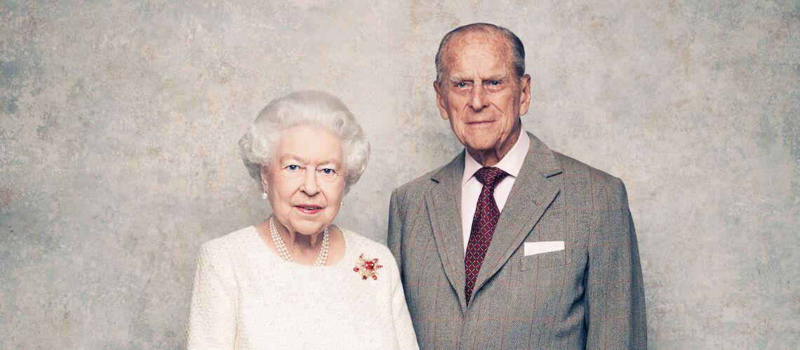 Le prince Harry en solo, Kate Middleton radieuse  la famille réunie pour l\u0027