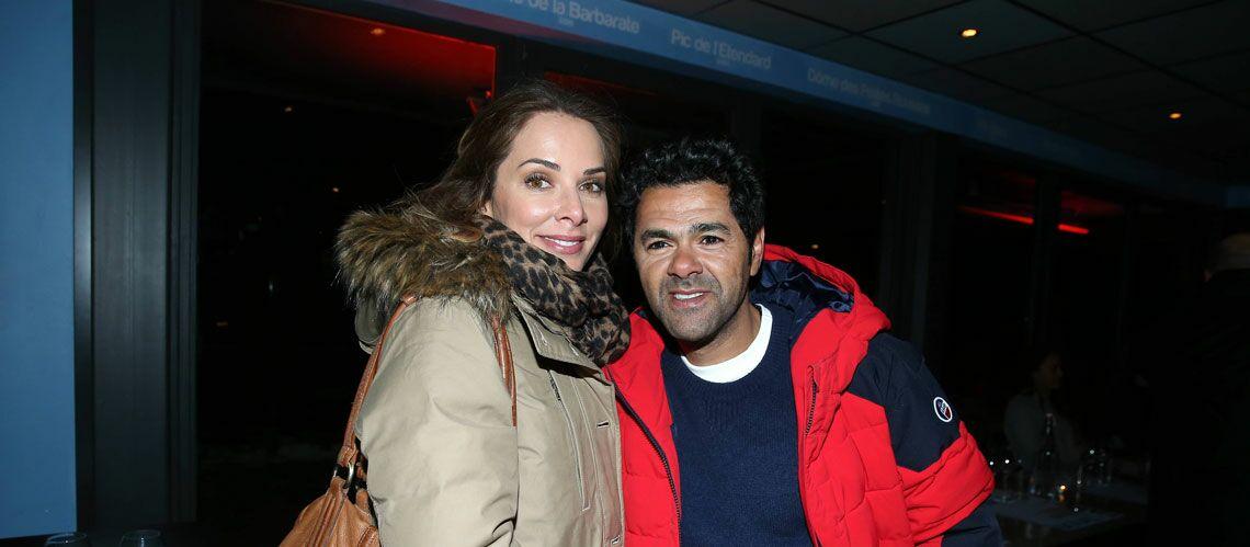 Jamel Debbouze: «Mélissa est très forte, j'ai fait la meilleure chose de ma vie en l'épousant»