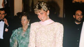 Hasnat Khan, le dernier grand amour de Lady Diana qui voulait l'épouser, s'est fiancé