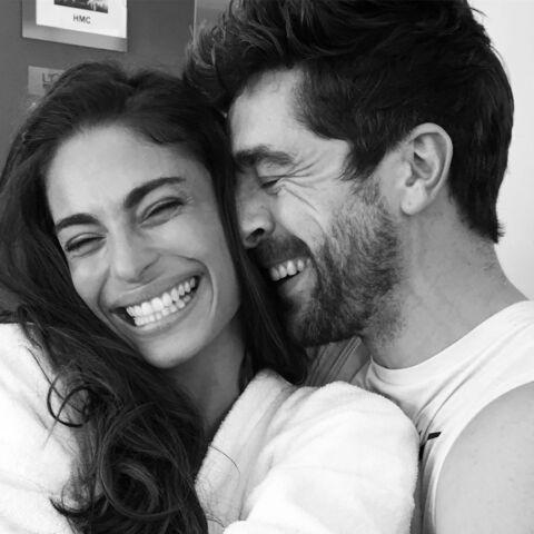 Danse avec les stars – Agustin Galiana, très proche de Tatiana Silva: «J'ai rencontré mon âme jumelle»