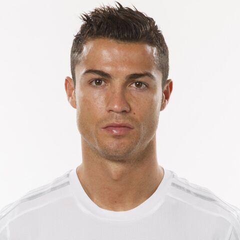 Cristiano Ronaldo, payé pour ne pas jouer dans le prochain Scorsese