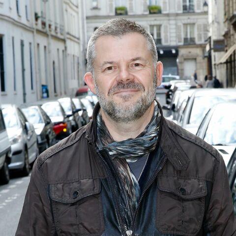 Eric Naulleau «Avec Zemmour, je m'entends bien humainement mais pas politiquement»