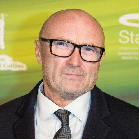 Phil Collins très déçu par la condescendance de Paul McCartney