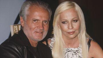 L'assassinat de Gianni Versace, l'un des plus grands drames de la mode, bientôt adapté à la télévision