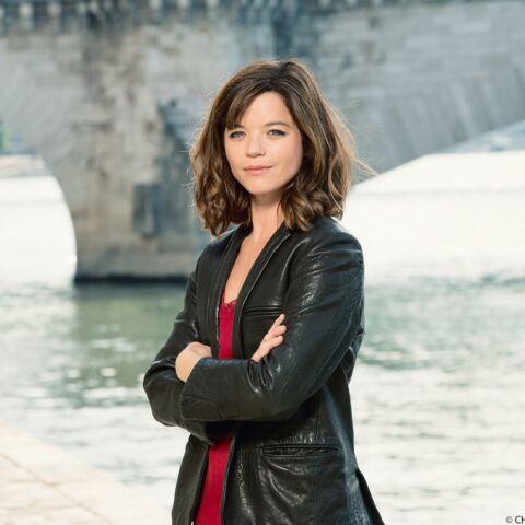 Profilage: qui est Juliette Roudet, la remplaçante d'Odile Vuillemin?