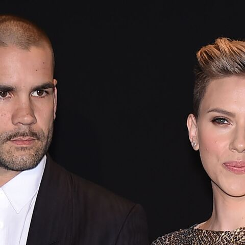 Scarlett Johansson ouvre une boutique de popcorn à Paris et y jouera les serveuses