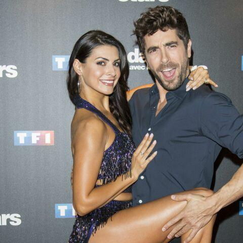 EXCLU Danse avec les stars. Agustin Galiana est-il en couple? Il nous répond!