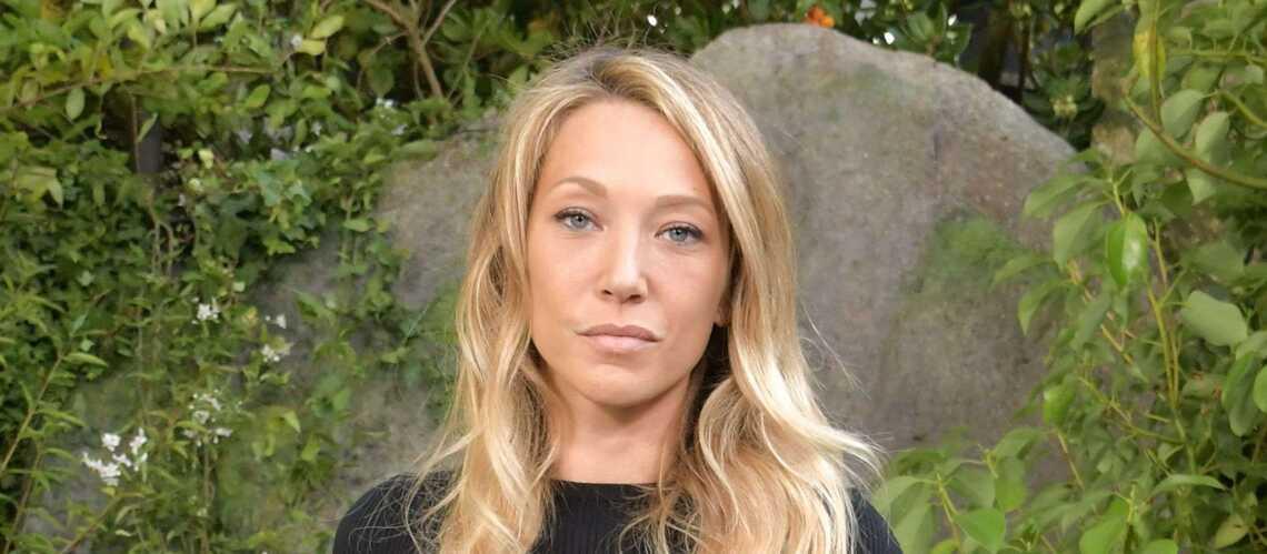 Laura Smet: «Être une 'fille de' a été à la fois une chance immense et un boulet»