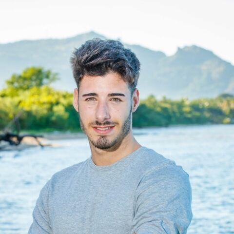 Koh-Lanta – Marvyn, candidat éliminé: «J'en veux à Maxime»