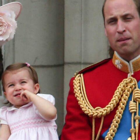 Kate Middleton: Le Canada dit oui aux caprices de sa fille